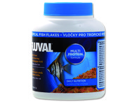FLUVAL Tropical Flakes (200ml)