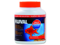 FLUVAL Goldfish Flakes (200ml)