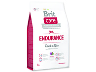 BRIT Care Endurance (3kg)