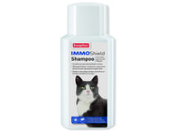 Šampon BEAPHAR Cat Immo Shield (200ml)