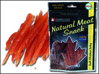 ONTARIO Snack Soft Chicken Jerky (70g)