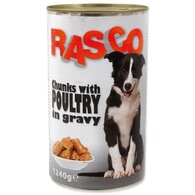 Rasco Dog