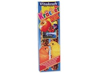 Kracker VITAKRAFT Kanar Fruit (2ks)