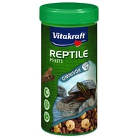 Reptile Pellets VITAKRAFT (250ml)