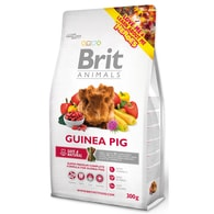 BRIT Animals GUINEA PIG Complete (300g)