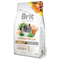 BRIT Animals CHINCHILA Complete (300g)