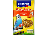 Perls Honey VITAKRAFT Sittich (20g)