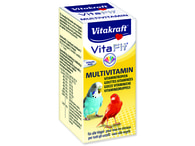 Multivitamin VITAKRAFT (10ml)
