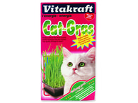 Cat Gras VITAKRAFT (120g)