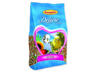 Krmivo AVICENTRA delux pro andulky (500g)
