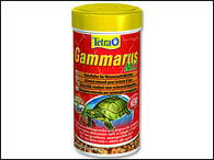 TETRA Gammarus Mix (250ml)