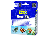 TETRA Test KH (10ml)