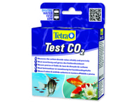 TETRA Test CO2 (10ml)
