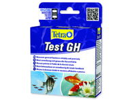 TETRA Test GH (10ml)