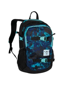 Studentský batoh Chiemsee School backpack W16 High altitude