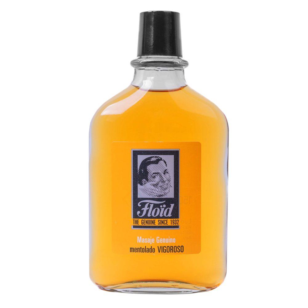 Voda po holení Floid Vigoroso (150 ml)