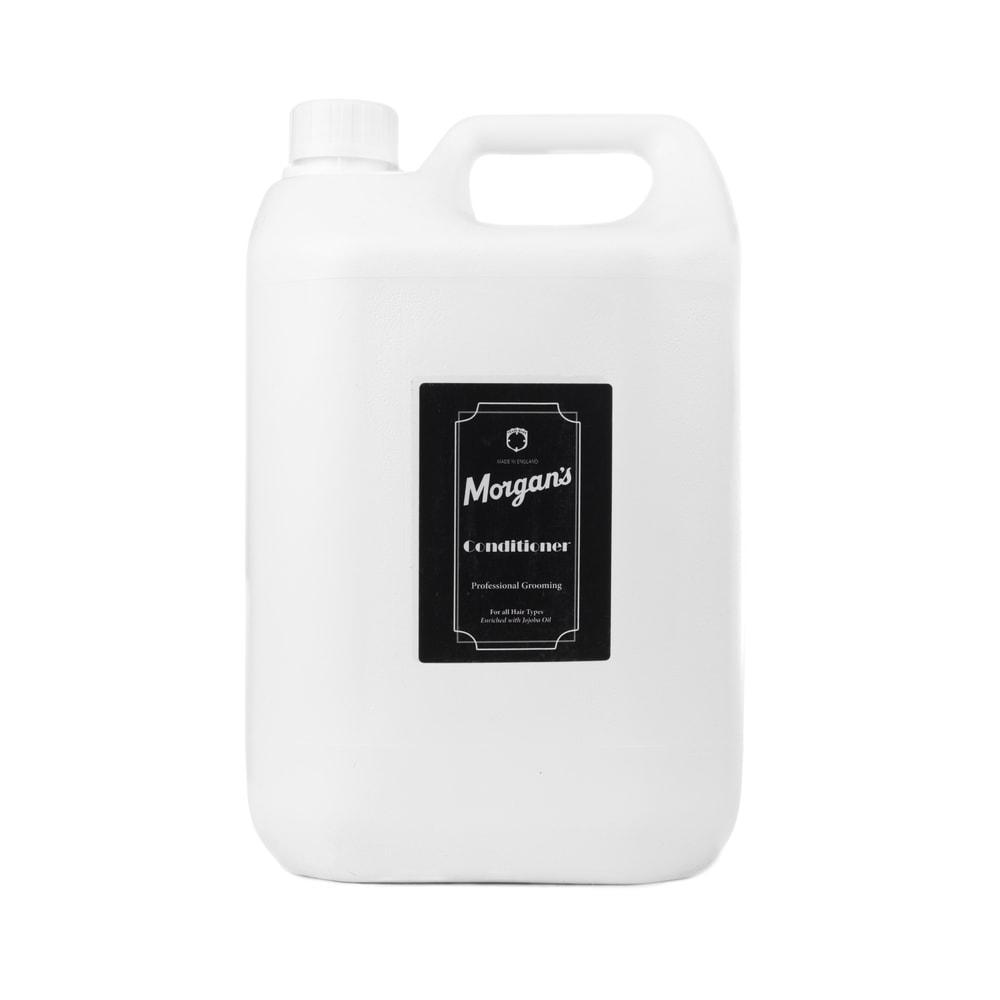 Vlasový kondicionér pro muže Morgan's (5000 ml)