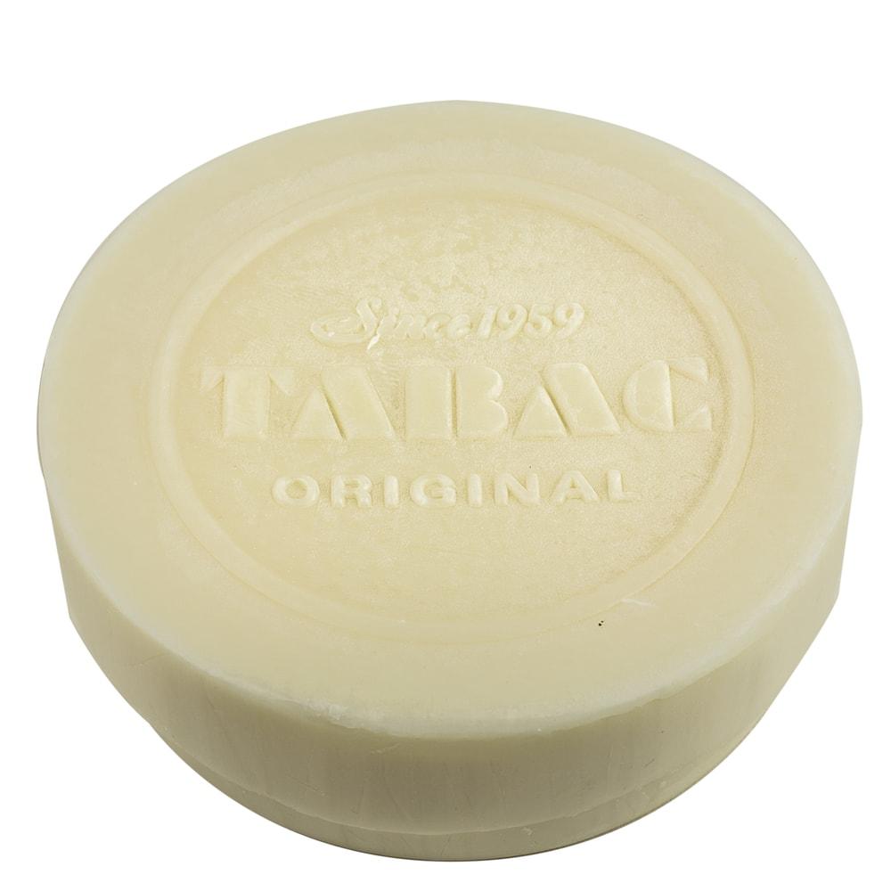 Mýdlo na holení Tabac - náhradní náplň (125 g)