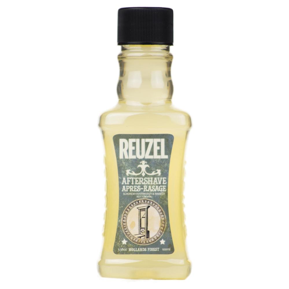 Voda po holení Reuzel (100 ml)