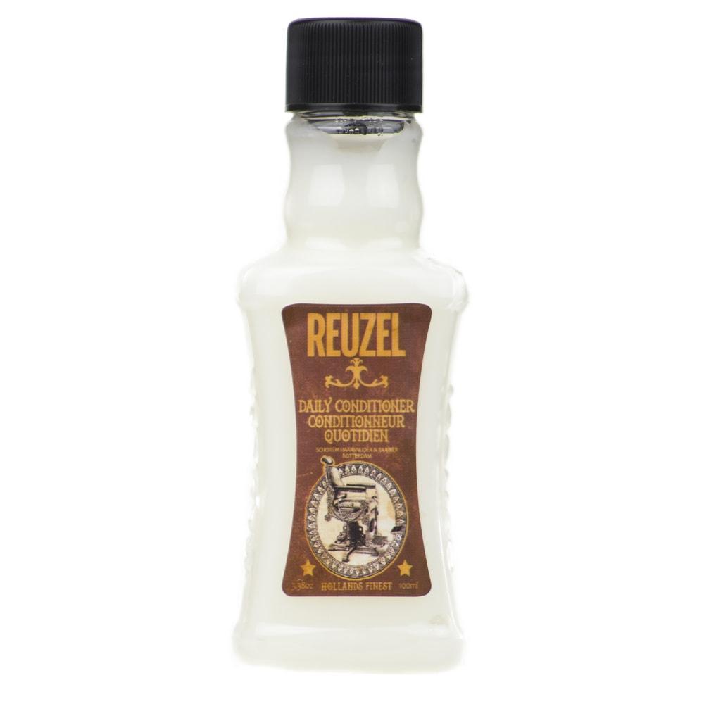 Kondicionér na vlasy Reuzel (100 ml)