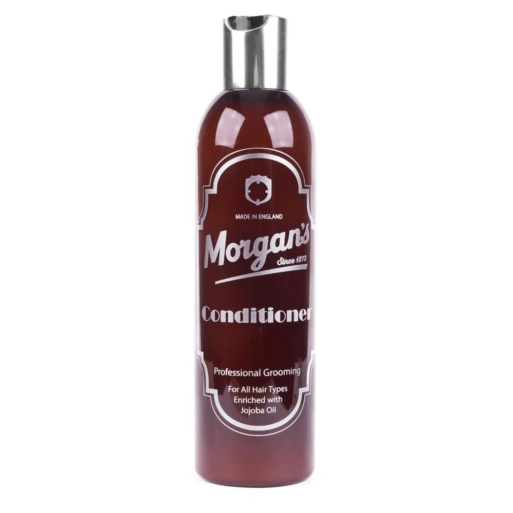 Vlasový kondicionér pro muže Morgan's (250 ml)