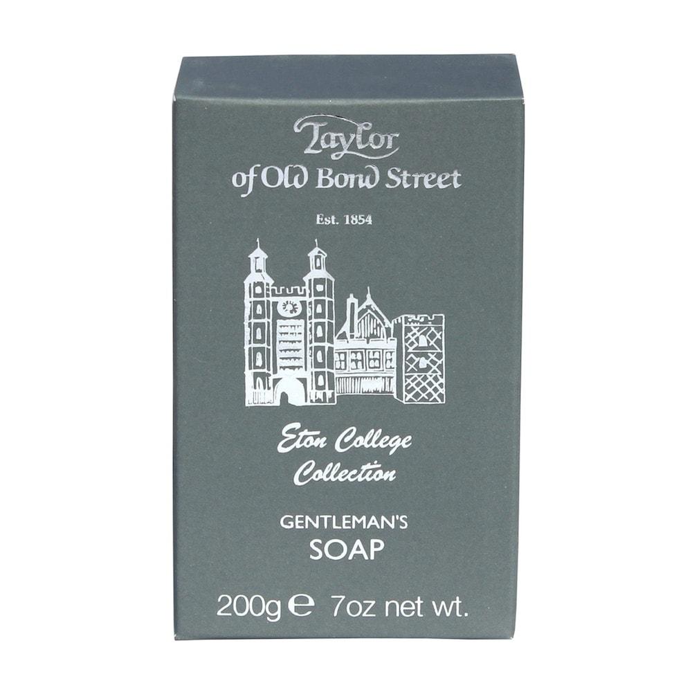 Levně Sprchové mýdlo Taylor of Old Bond Street - Eton College (200g)