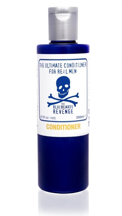 Kondicionér na vlasy Bluebeard's Revenge (250 ml)
