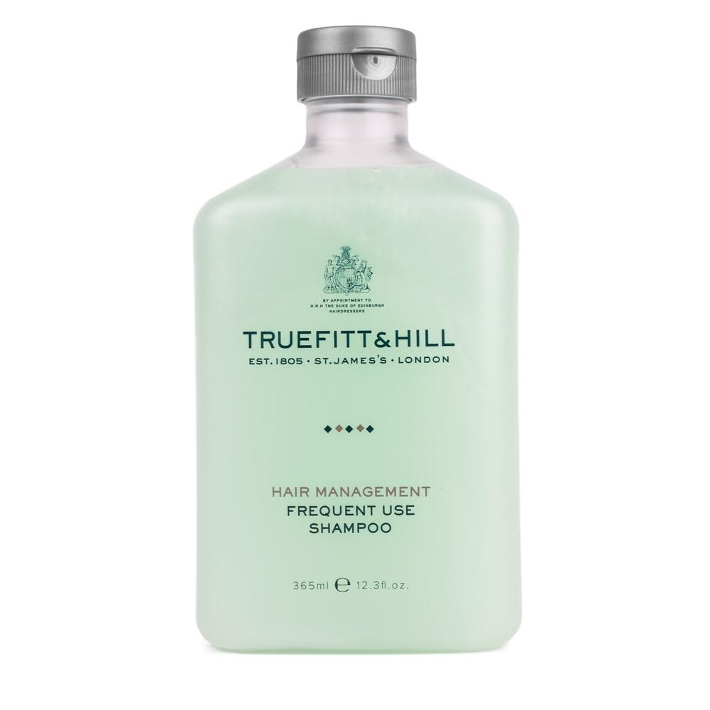 Šampon na vlasy Truefitt & Hill pro každodenní použití (365 ml)