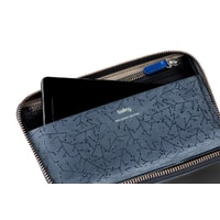 Bellroy Folio Wallet Designers Edition - Galaxy Grey