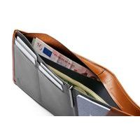 Bellroy Travel Wallet RFID