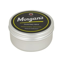 Morgan's Shaping Wax - vosk na vlasy (100 ml)