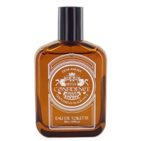 Toaletní voda Dear Barber With Confidence (50 ml)