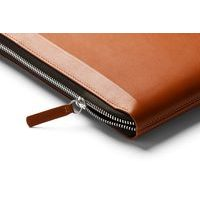 Bellroy Tech Folio - Caramel