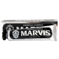 Zubní pasta Marvis Amarelli Licorice (85 ml)