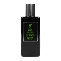 Balzám po holení Castle Forbes - Lime (150 ml)