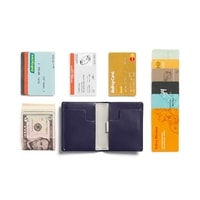 Bellroy Slim Sleeve - Navy
