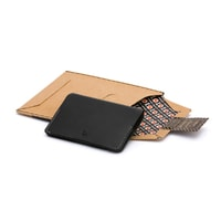Bellroy Card Holder - Black