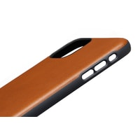 Bellroy Phone Case iPhone 11 - Caramel