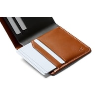 Bellroy The Square - Caramel
