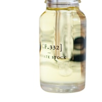 Olej na plnovous Cpt. Fawcett Private Stock (CF.332) (50 ml)