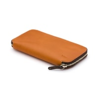 Bellroy Carry Out - Caramel