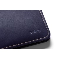 Bellroy The Tall - Navy