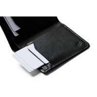 Bellroy The Tall - Black