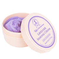 Krém na holení Taylor of Old Bond Street - Lavender (150 g)