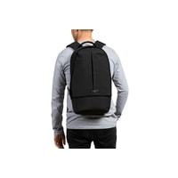 Bellroy Classic Backpack Plus - Black