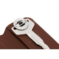 Bellroy Key Cover - Cocoa
