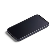 Bellroy Phone Case iPhone 11 Pro - Black
