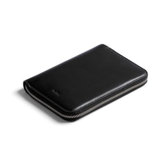 Bellroy Travel Folio - Black