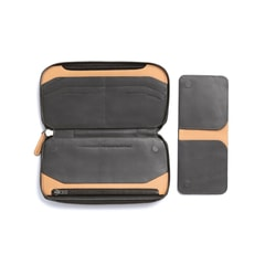 Bellroy Carry Out - Charcoal