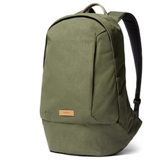 Klasický batoh Bellroy Classic Backpack Second Edition - Olive